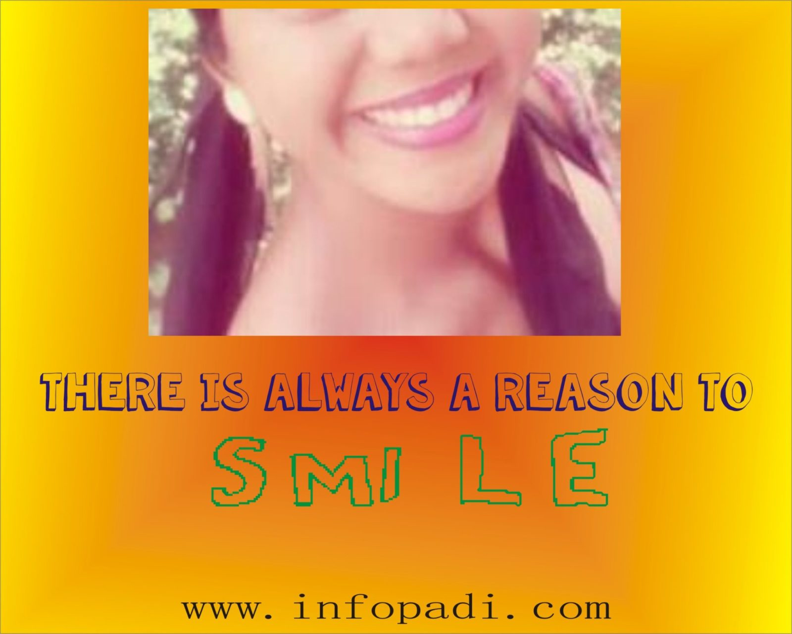 Benefits of smiling- Why you must smile in all situations, health benefits