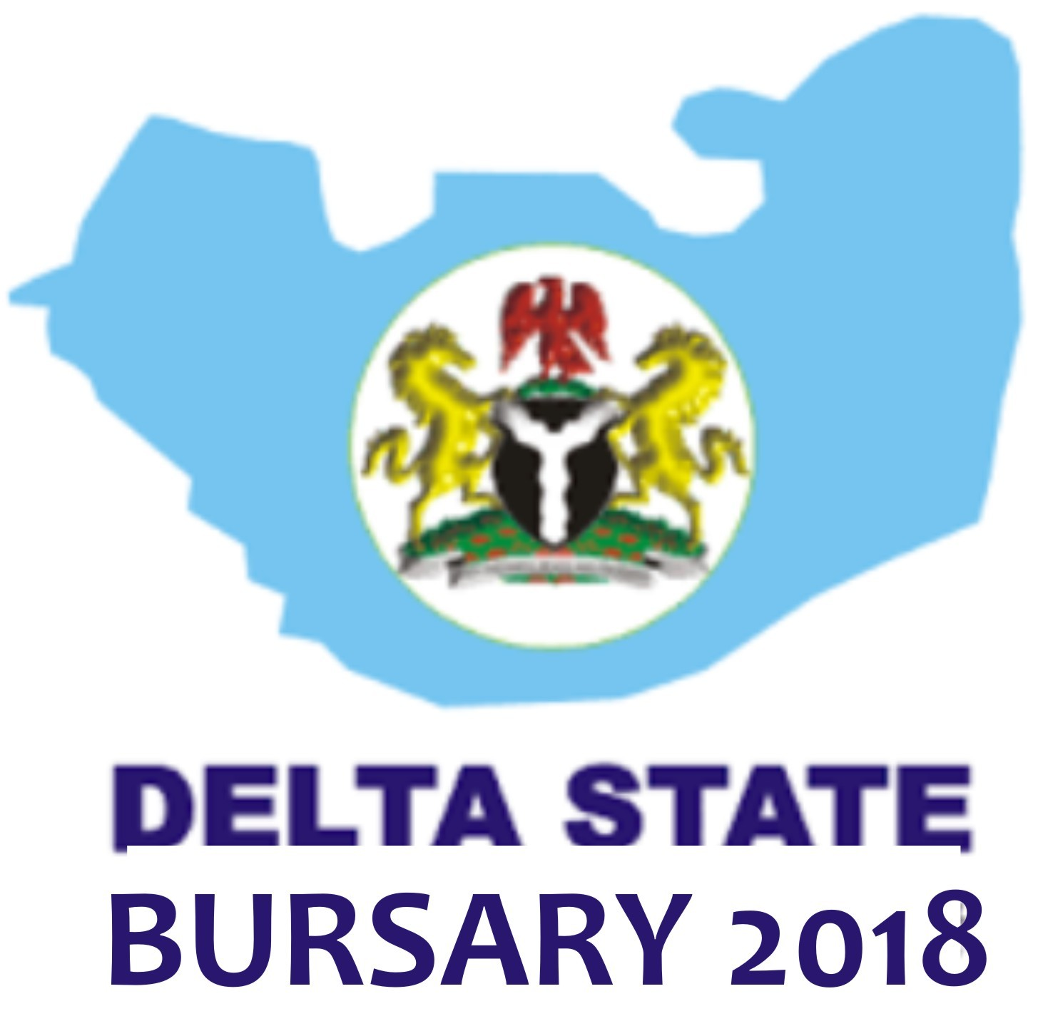 Delta state bursary 2019 – APPLY FOR THE 2019 Delta State Bursary Here