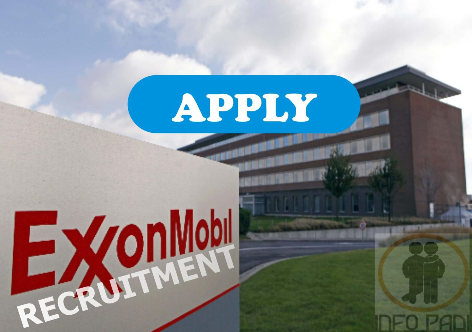 exxonmobil nigeria