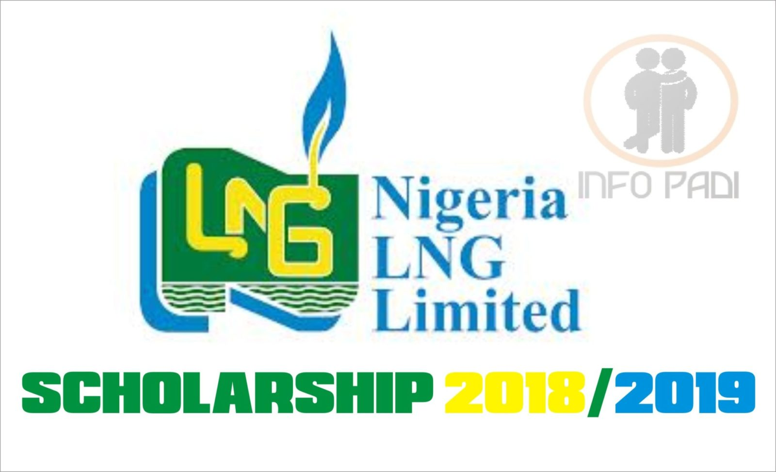NLNG Scholarship Award