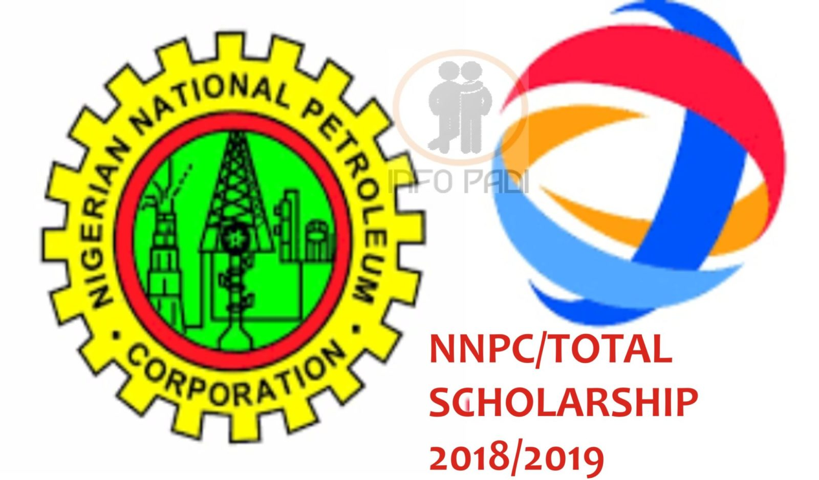 NNPC/Total National Merit Scholarship Scheme 2018/2019 – Proper steps to apply and tips to be successful