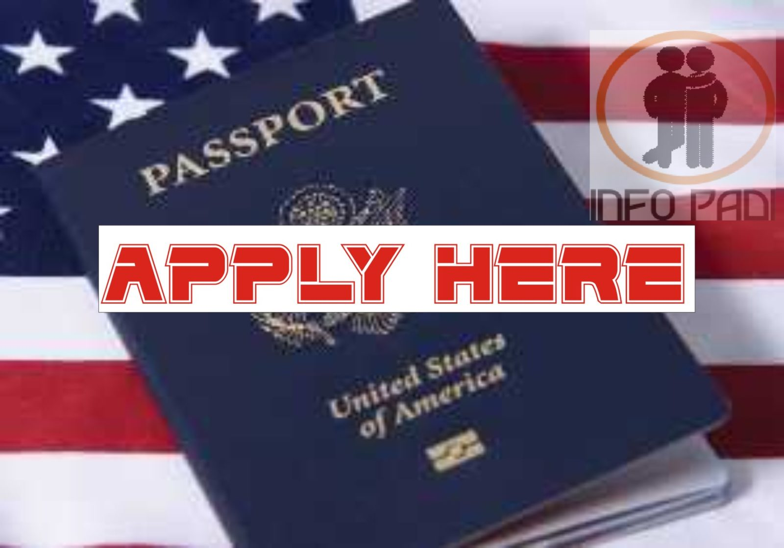How to Apply for America Visa Lottery 2019/2020- Proper Steps to take