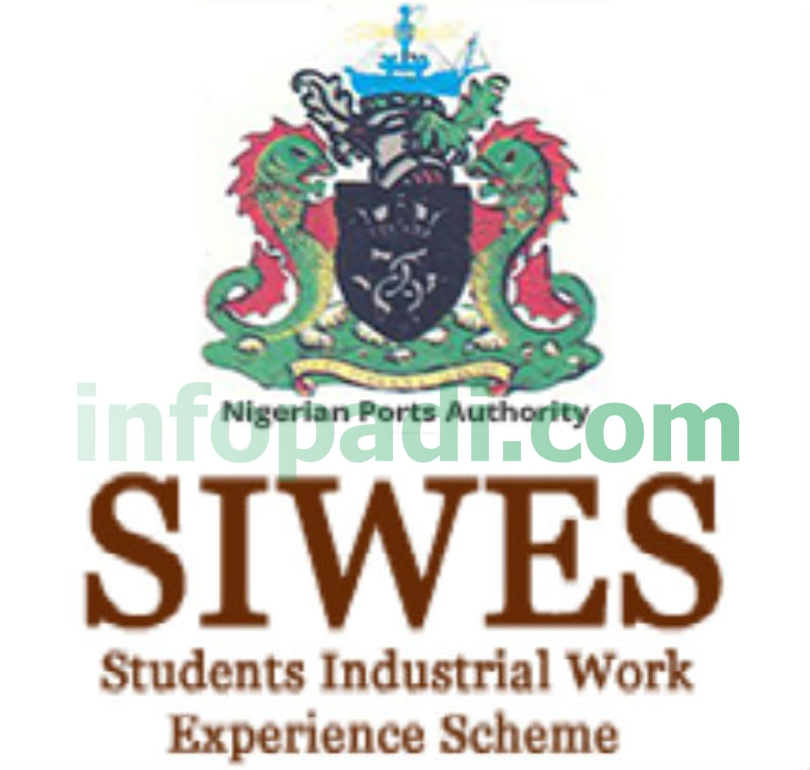 SIWES at NPA