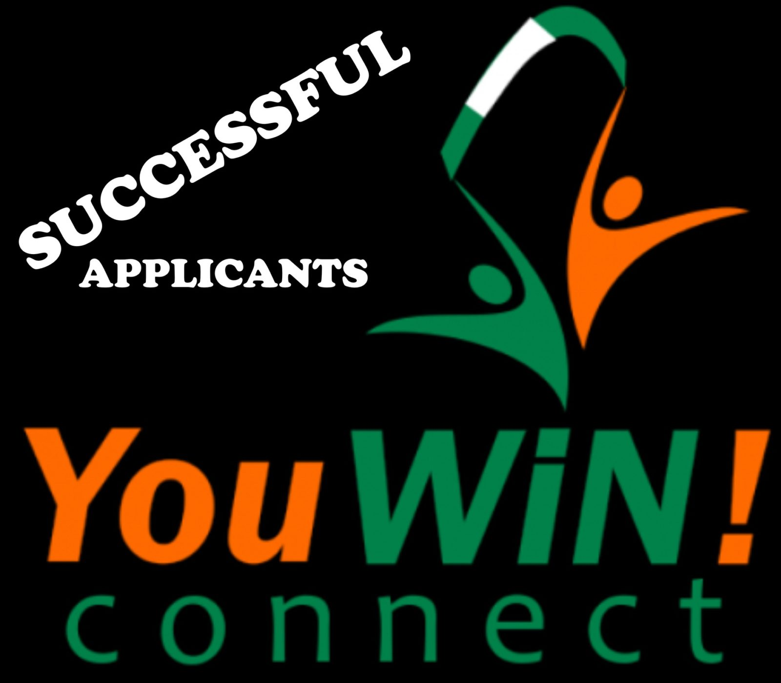 Check the YOUWIN CONNECT SUCCESSFUL CANDIDATES- 2017/2018 applicant's shortlist here- youwinconnect.com