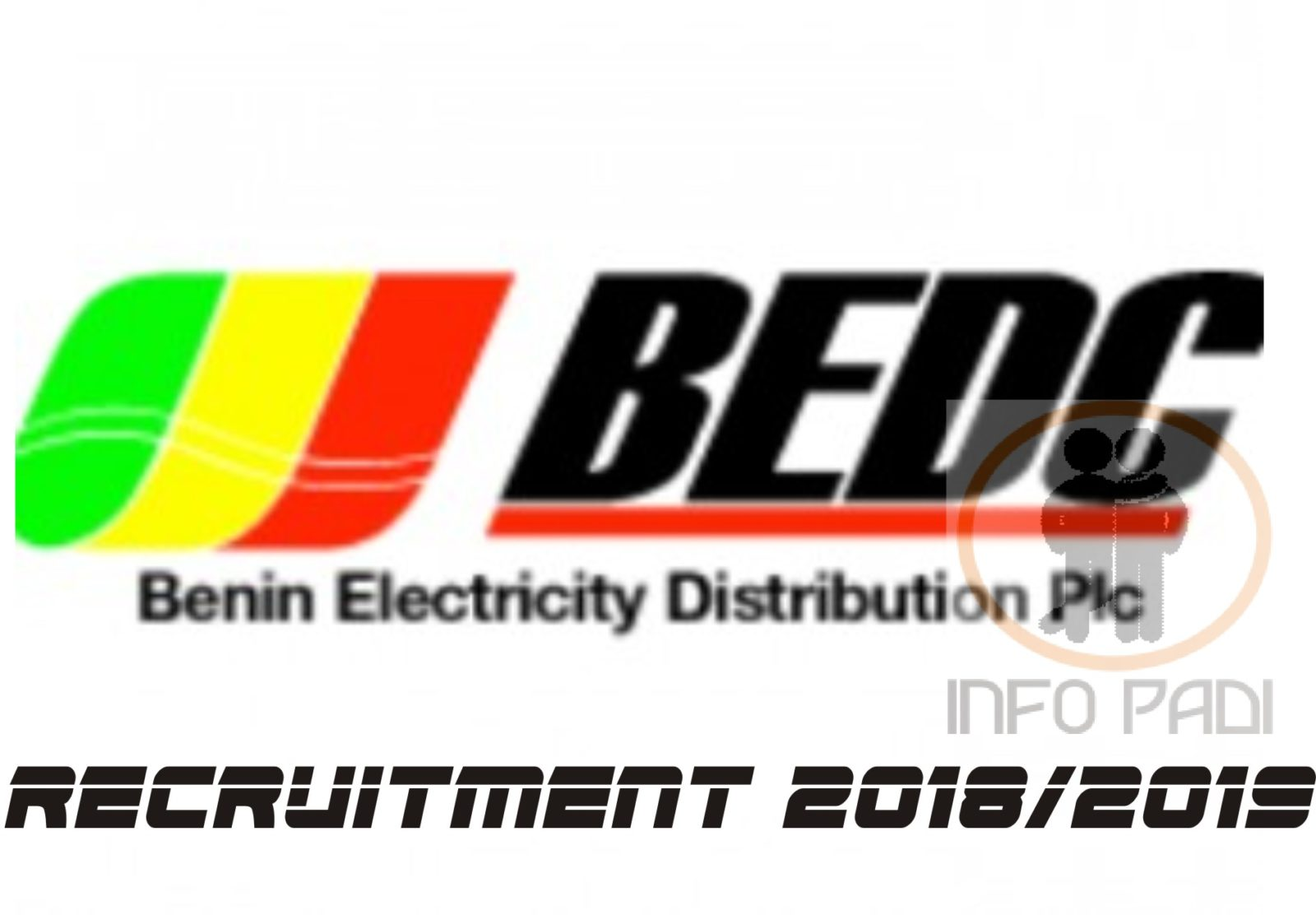 Benin Electricity Distribution Plc (BEDC) Recruitment 2018- how to successfully apply for the job