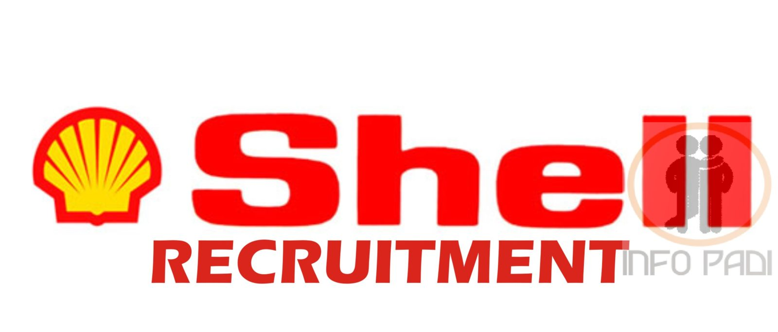 APPLY FOR THE 2018/2019 Shell Recruitment- full details and guidelines on how to get the job