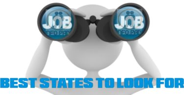 Best States to seek for employment in Nigeria- States with high demand for graduates'