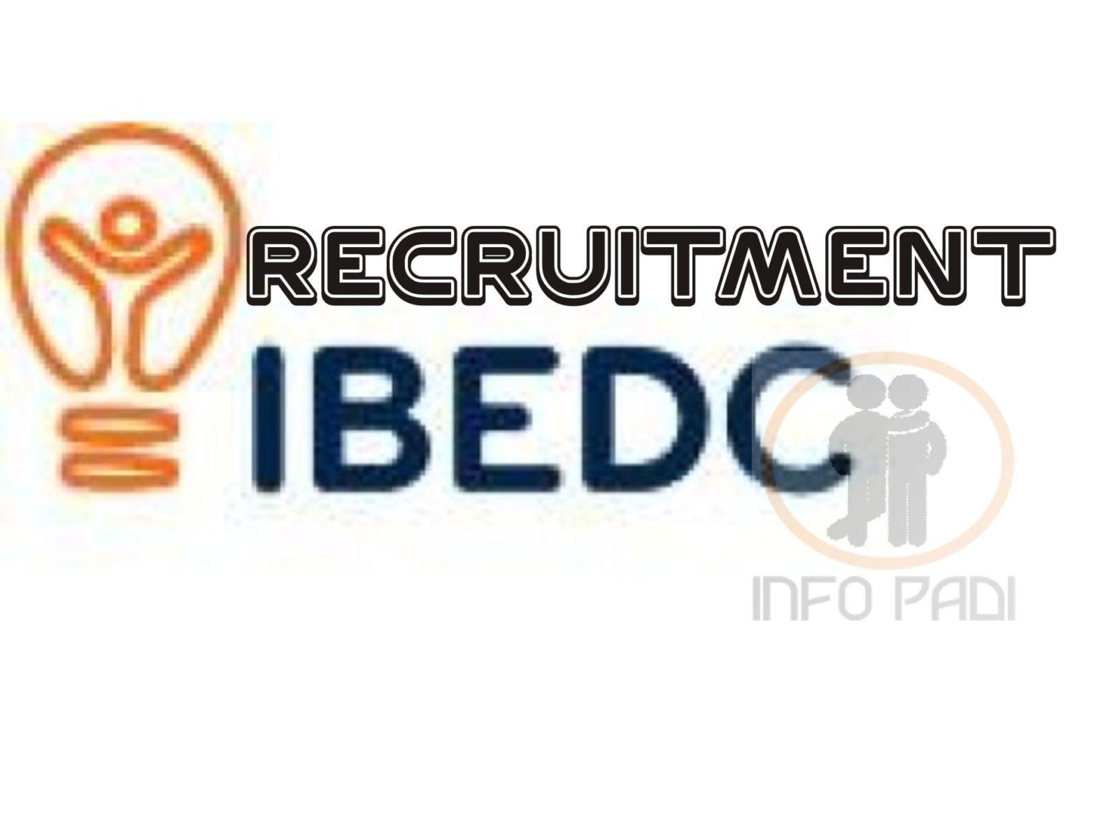 Ibadan Electricity Distribution Company (IBEDC) Recruitment 2018/2019- Apply Here