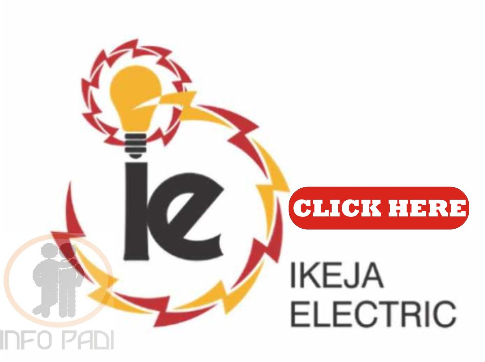 IKEDC Recruitment