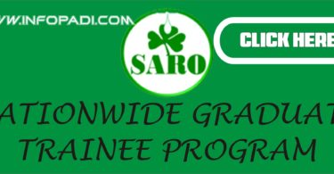saro group