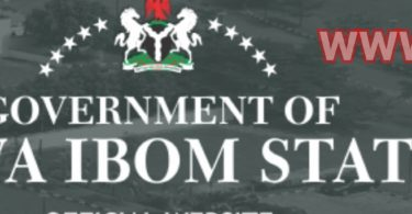 Akwa Ibom State Civil Service Commission (CSC) 2018 official website csc.akwaibomstate.gov.ng apply here