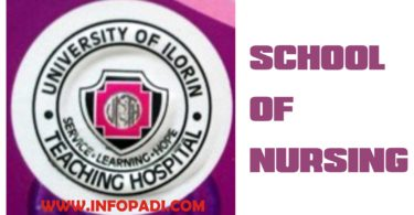 UITH School of Nursing