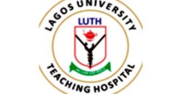 Lagos University Teaching Hospital LUTH