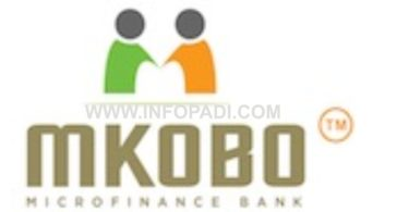 MKOBO microfinance bank