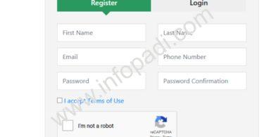 Ogun State Job Portal