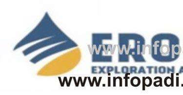 NNPC/Eroton JV Undergraduate Scholarship Scheme 2019/2020 Form Portal| Apply Here