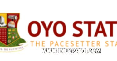 Oyo State Recruitment