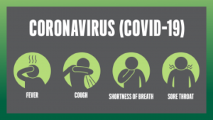 Tips to Stay Safe from Covid-19| What to do when someone get the Corona Virus