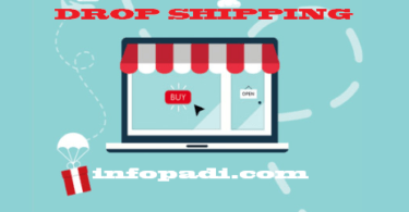 drop shipping in Nigeria