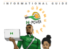 Npower Batch C Latest Update