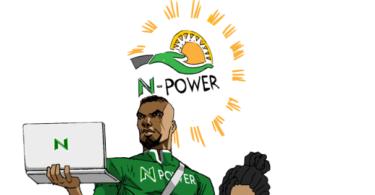 Npower Batch C Latest Update