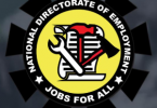 NDE Jobs for all