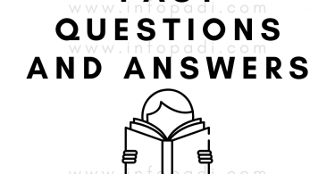 UBEC Federal Teachers Scheme Past Questions and Answers PDF Download 2020